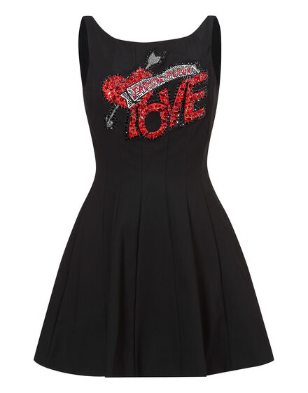 dress loved by you