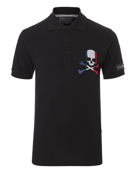 "polo ""french kiss"""