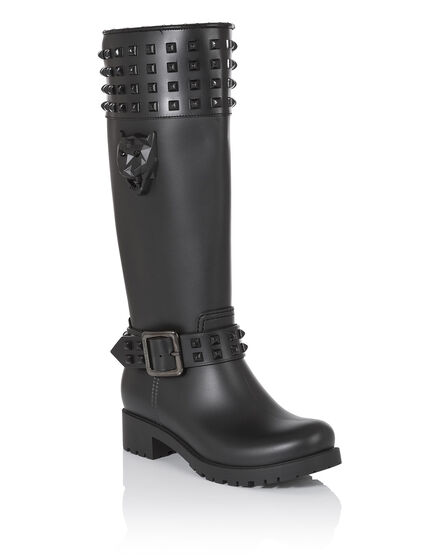 """rain boots """"kingdom"""""""