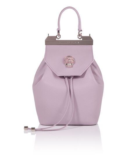 Backpack Orchid