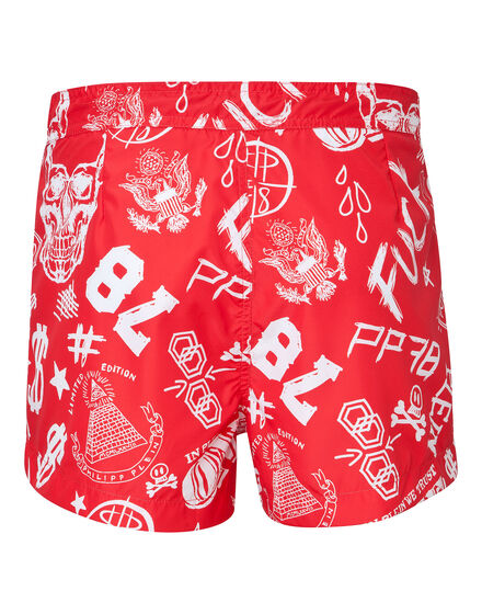 "swimshorts ""the fantasy"""