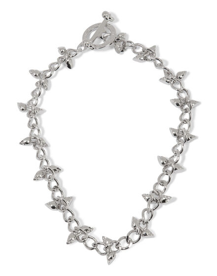 necklace egypt