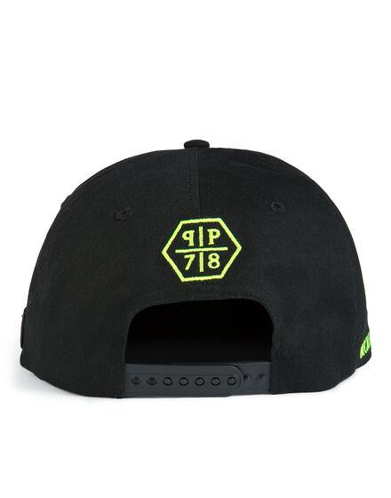 "baseball cap ""seventy-eight"""