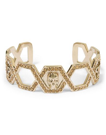 bracelet monday