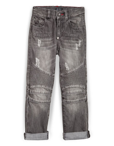 jeans kids rock me