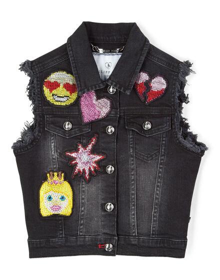 vests summer