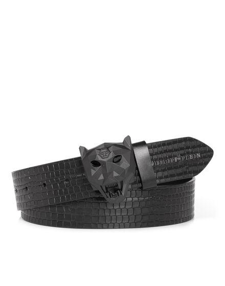 """belt """"only"""""""