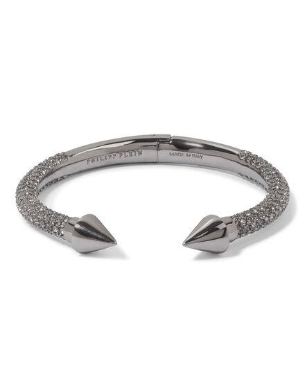 bracelet evil sexy