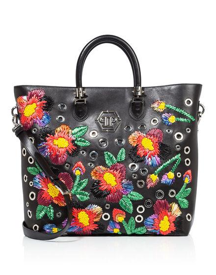 Tote Bag Amy