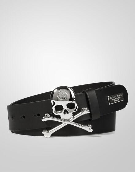 belt sleepless