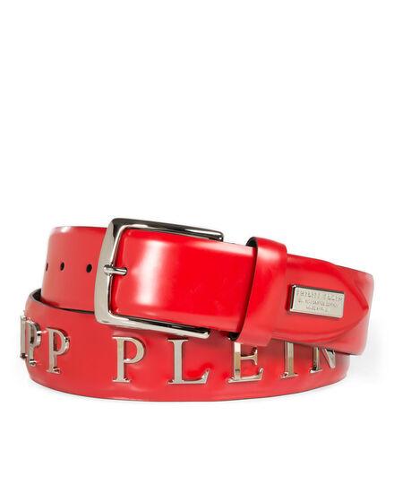 belt classy