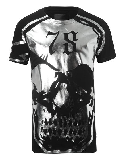 t-shirt callahan