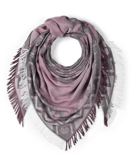scarf sabina