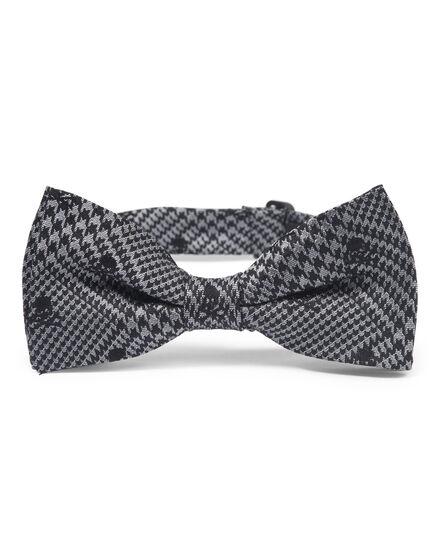bow tie gaspe