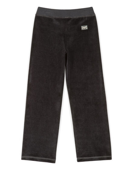 "sweat pants ""wonder"""