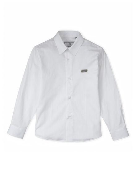 shirts color