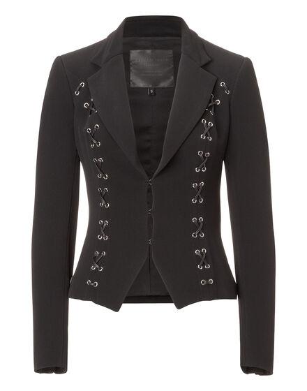 Jacket Brazzaville