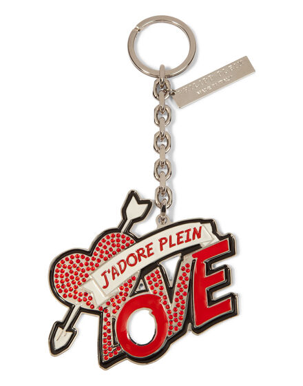 key chain drunk in love