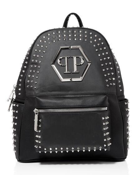 Backpack Major