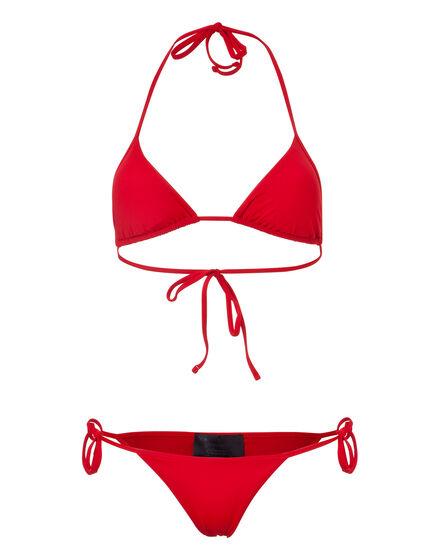 bikini fast life