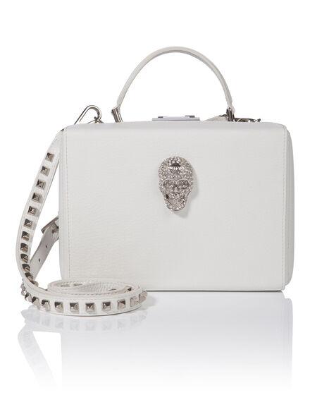 handbag stay pro