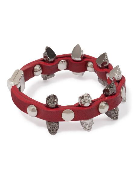 "bracelet ""good vibe"""