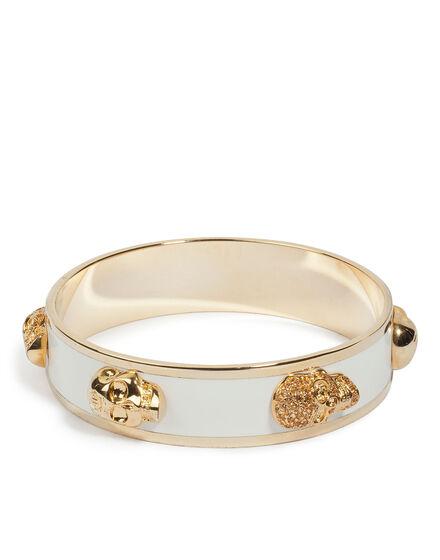 bracelet all right