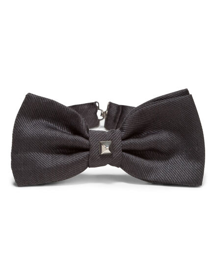"bow tie ""big night"""
