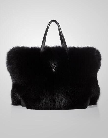 handbag veronica