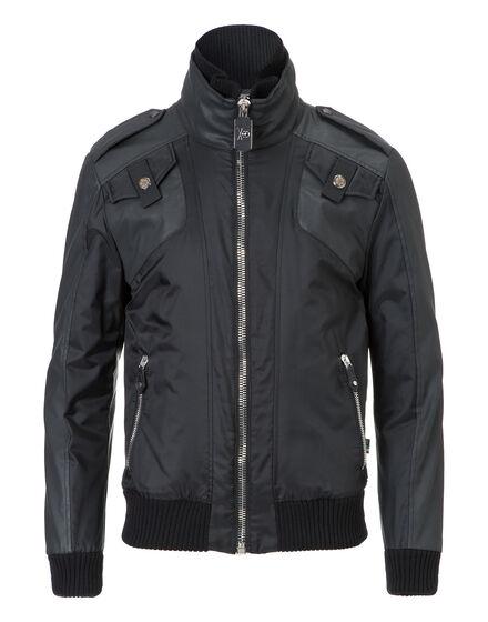 jacket cabot