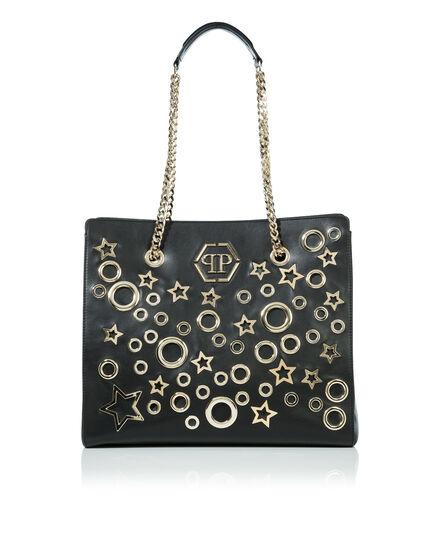 Handle bag Addy