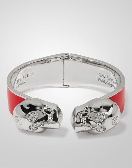 bracelet tangled up