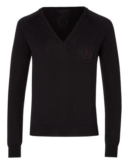 pullover franklin