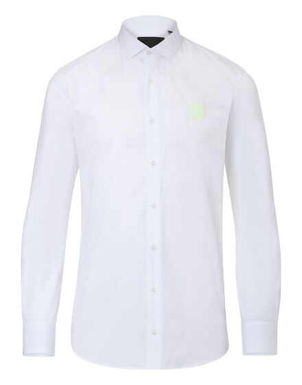 shirt marco