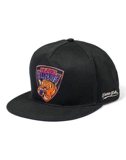 Baseball Cap Bearcars