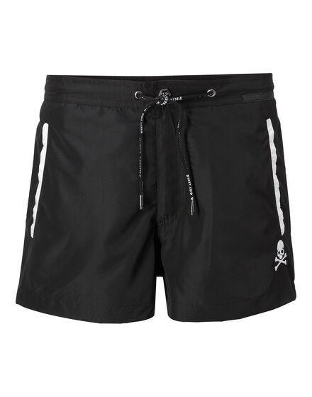 "swimshorts ""far away"""