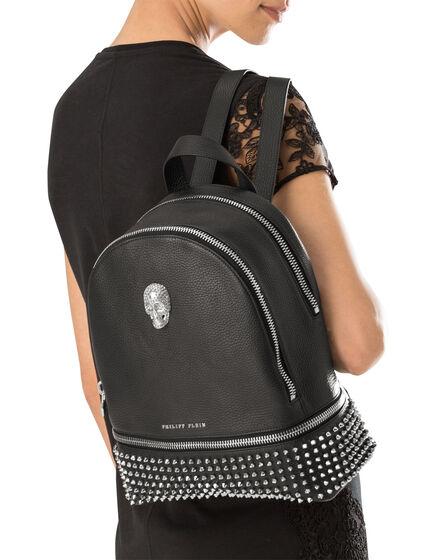 "backpack medium ""medelin"""