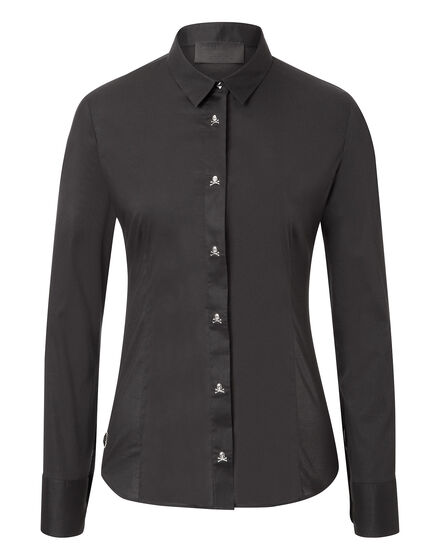Shirt Virgo
