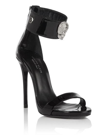 "high heel ""elegance"""