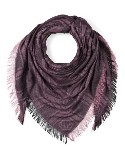 scarf chiara