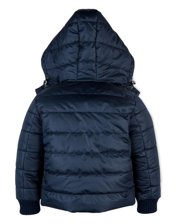 """jacket """"edge"""""""