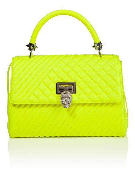 handbag 300 neon crossroads