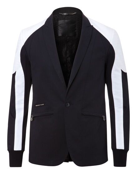 jacket sport essence