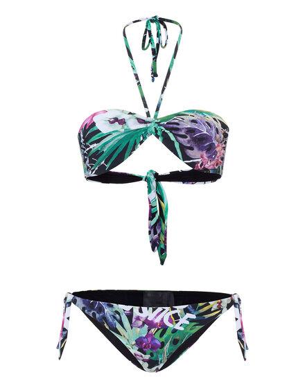 bikini shogun
