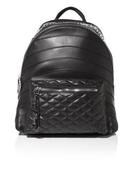 Backpack Bangui