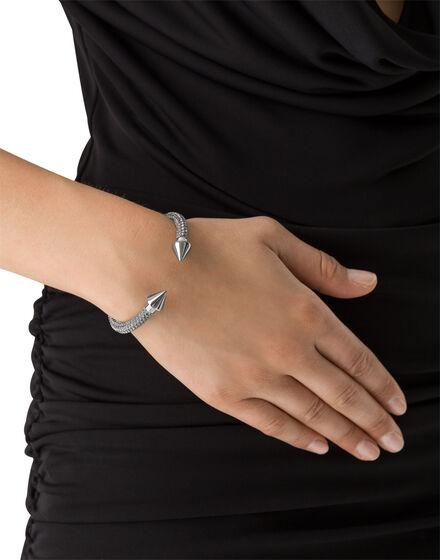 """bracelet """"evil sexy"""""""