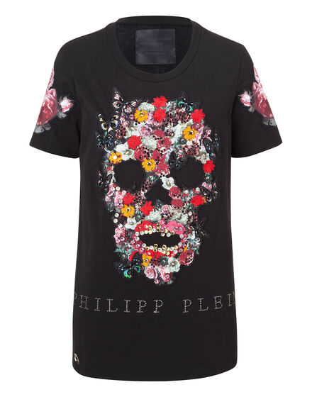 "t-shirt ""dark princess"""