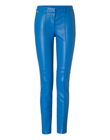 trousers indipendent