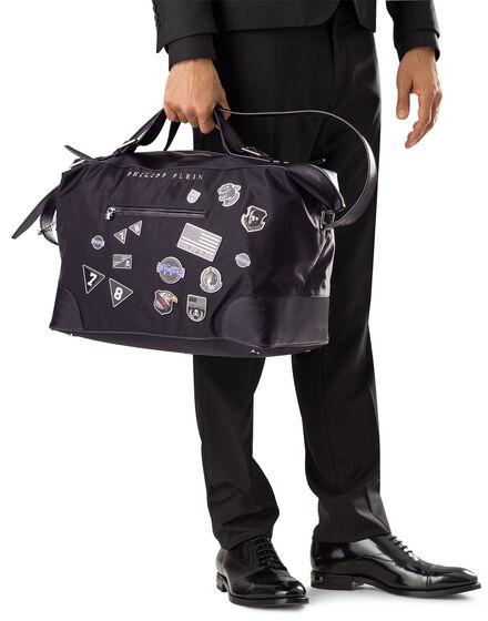 "travel bag ""air force"""