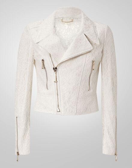 leather jacket emma